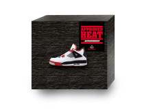 Footlocker | POS displays