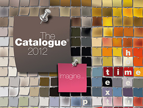 Catalogus | PF Concept (main catalogue)